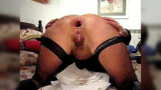 Hardcore aanal sex videos for free