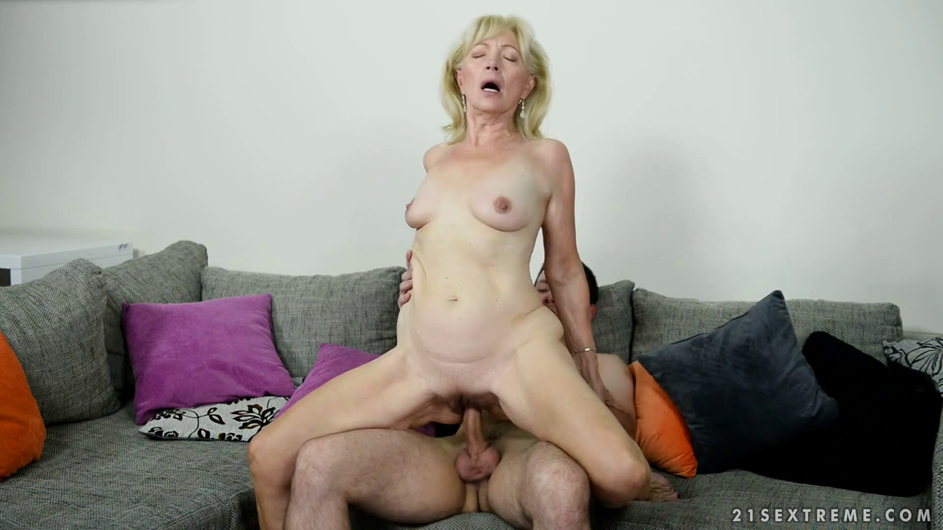 porno-video-pozhilie-hd