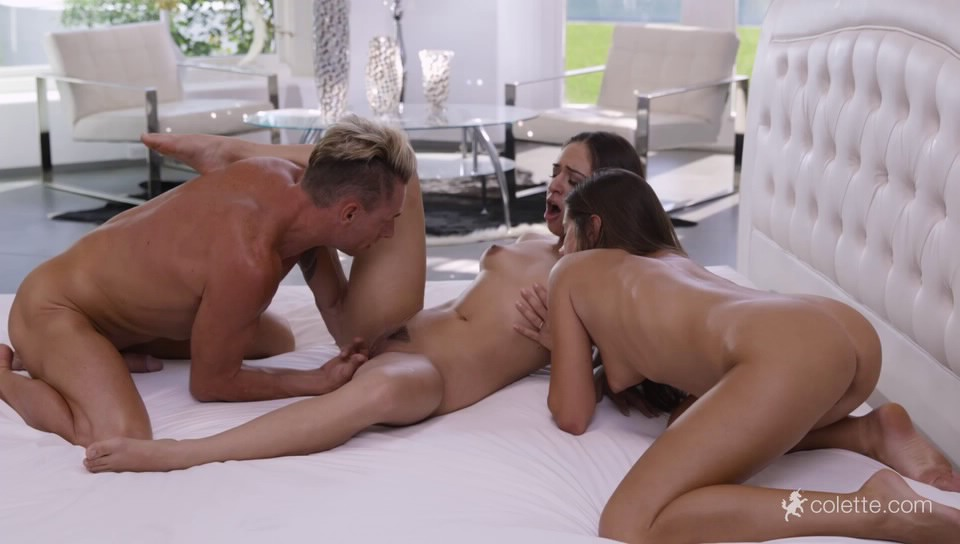 porno-video-trio-v-hd