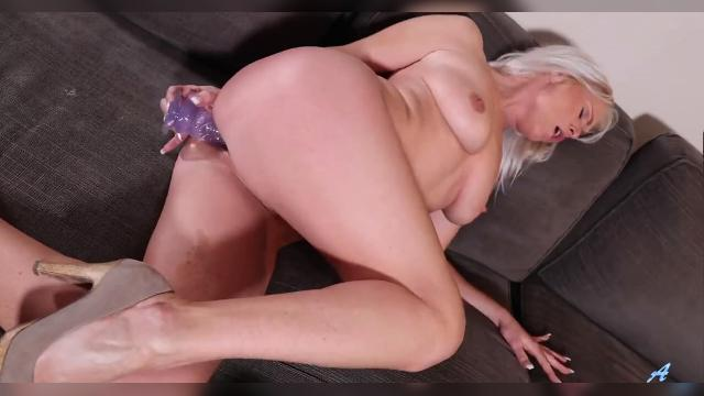 porno-video-avatar-smotret-onlayn